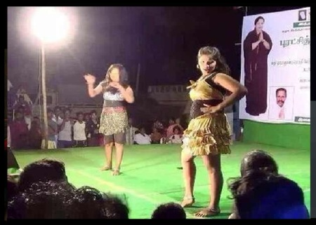 obscene-and-vulgar-dances-at-dravidian-parties-admk