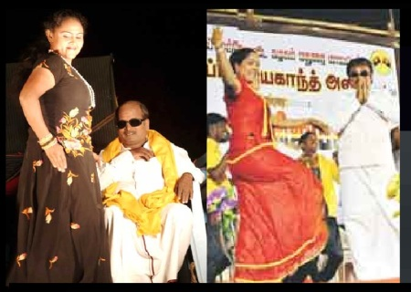 obscene-and-vulgar-dances-at-dravidian-parties