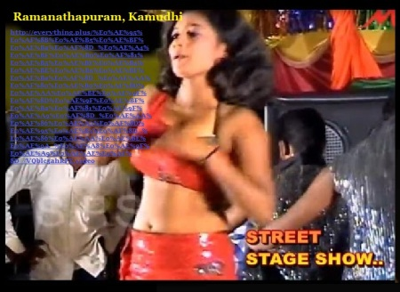obscene-and-vulgar-dances-at-temples-ramanathapuram-tv-18